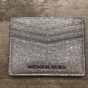 Michael Coors Card holder
